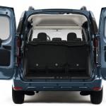 2013 Dacia Dokker (3)