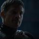Game Of Thrones 6. Sezon 2. Bölüm Fragmanı