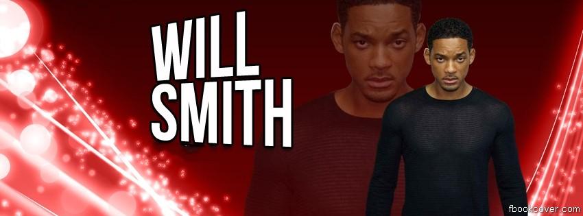Will Smith Timeline
