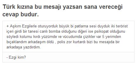 ezgi-turk-kizi