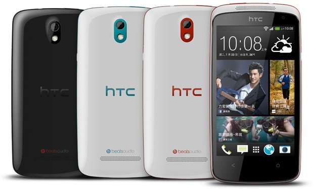 htc-desire-500 2
