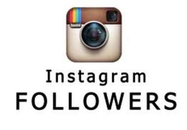 Instagram Takipçi Arttırmanın Yolları « Her Şeyden Bir Şey
