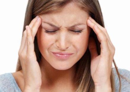 Migren Ataklarını Hafifletme Yolları