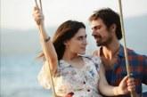 """""""Sadece Sen"""" 14 Mart'ta Sinemalarda…"""