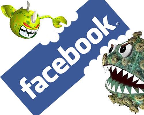 Facebook Adobe Flash Playersds Virüsü Temizleme – Google Chrome Virüsü