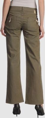 haki-pantolon-modelleri-1