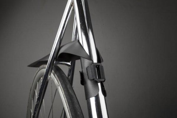 Bisiklet İçin Musguard Arka Çamurluk