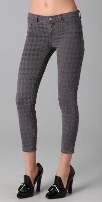 potikare-pantolon-modelleri-1