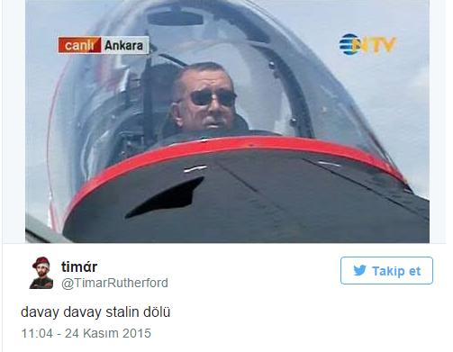 rus ucaginin dusurulmesine yapilan capsler (10)