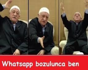 whatsapp-capsler-1