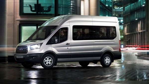 yeni-ford-transit-1