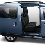 2013 Dacia Dokker (4)