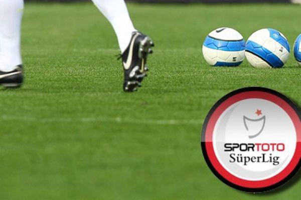 2014-2015 Süper Lige Çıkan Takımlar
