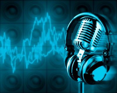 2014'ün Yabancı Hit Şarkıları