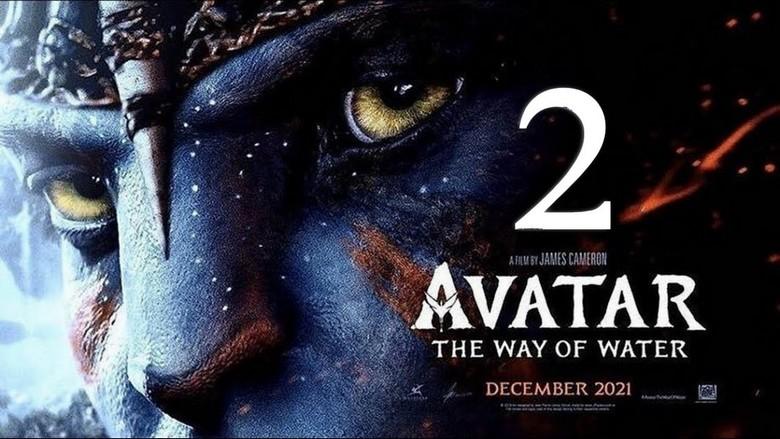 2021 Yılında İzlenmesi Gereken En İyi 5 Film