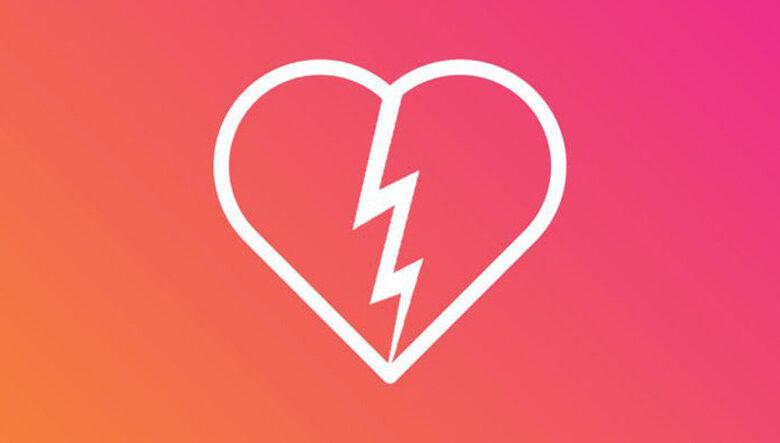 Instagram'ın Beğeni Gizleme Özelliği