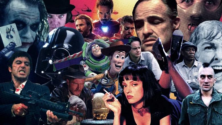 Kısıtlamada İzlenecek En İyi 3 Film Önerisi