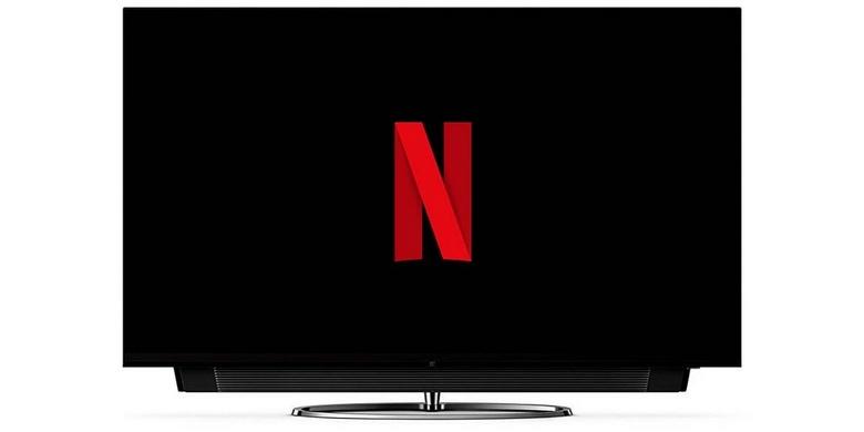 Netflix Gerçek Yayın Hayatı İçin Start Verdi!