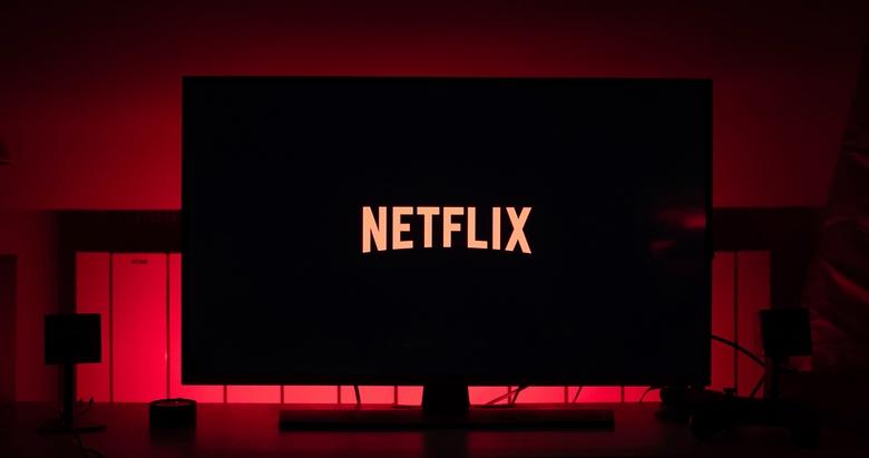 Netflix Gerçek Yayın Hayatına Başlıyor