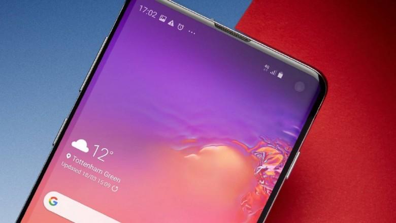 Samsung Private Share Paylaşım Uygulamasını Hayata Geçiriyor!