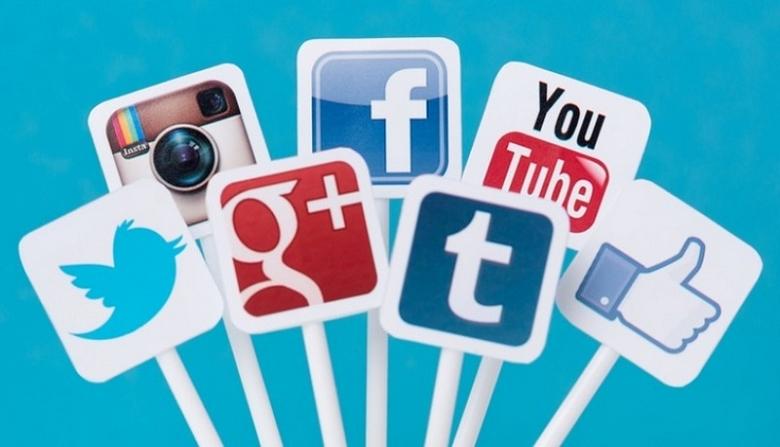 Sosyal Medya Platformlarına 10 Milyon Liralık Büyük Ceza