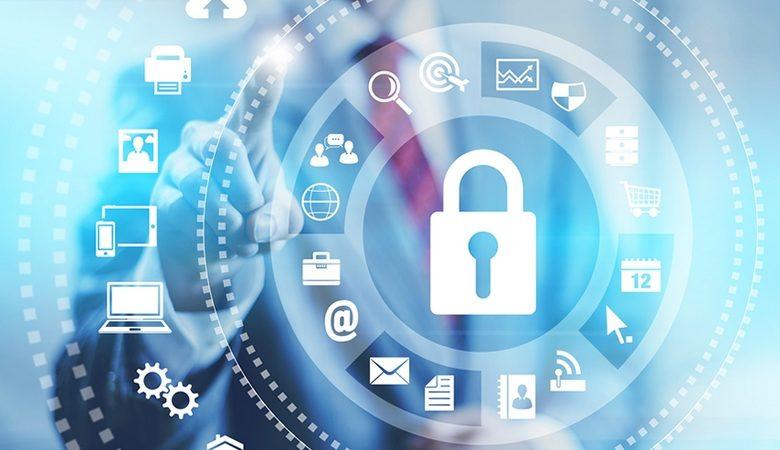 Sosyal Medyada Kişisel Verilerin Güvenliğini Sağlamak