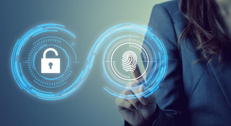 Sosyal Medyada Kişisel Verilerin Güvenliğini Sağlamak İçin Bunlara Dikkat