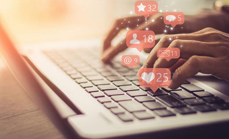 Türkiye Sosyal Medya Platformlarına İkinci Cezayı Kesti