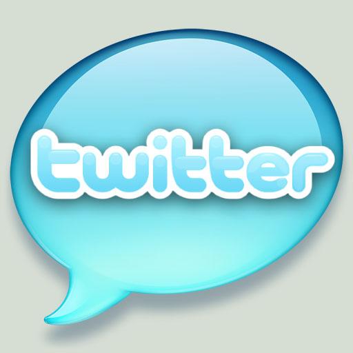 Twitter Kapandı Capsleri!