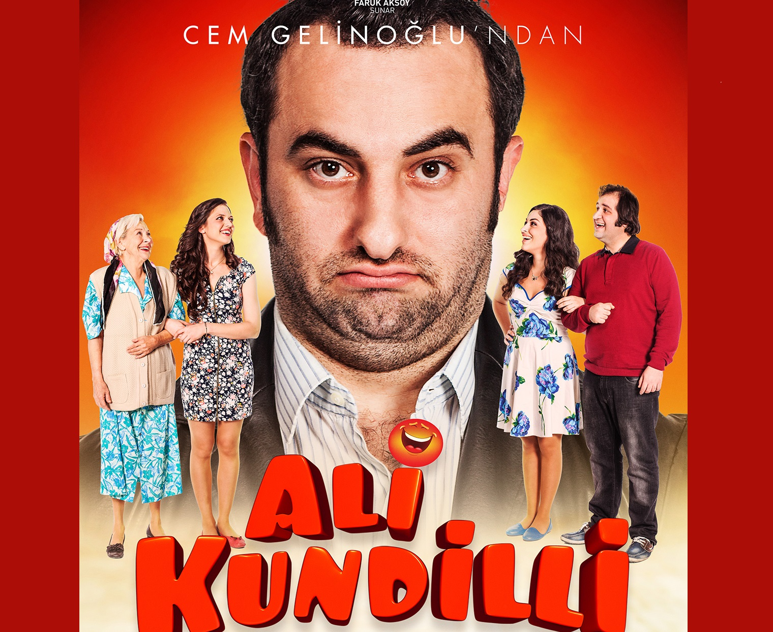Ali Kundilli 2 (2019-2020-2020) 31