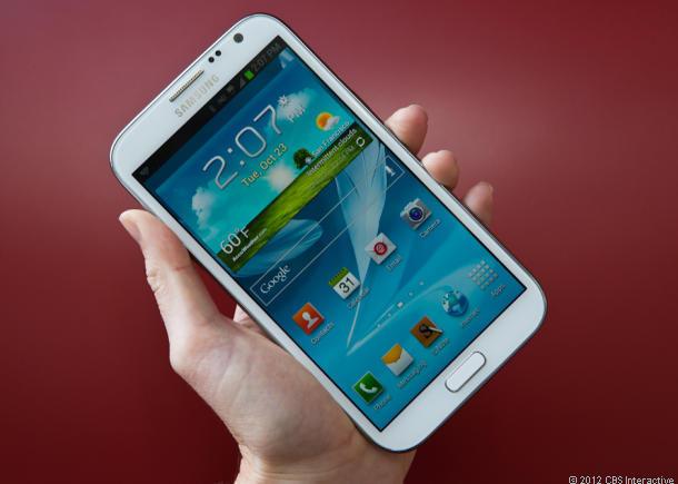 Android Telefonların Kasmasının Çözümleri