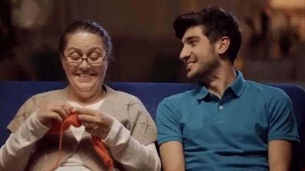 En İyi Anneler Günü Reklamları