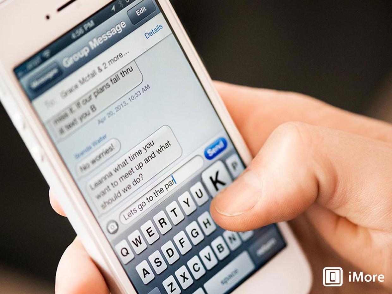 Apple Eski Telefonlarını Yavaşlattığını Kabul Etti