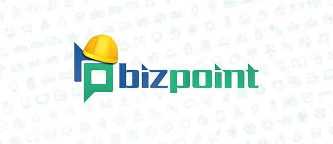 Gittiğiniz Yeni Mekanları Bizpoint İle Keşfedin