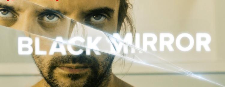 Black Mirror 5. Sezon Fragmanı Yayınlandı!