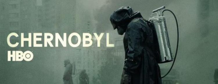 Chernobyl 6. Bölüm Ne Zaman? Final Mi?