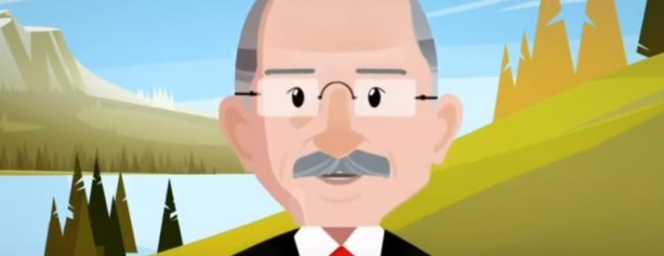 CHP'nin Yeni Nesil Reklam Filmi Olay Oldu!