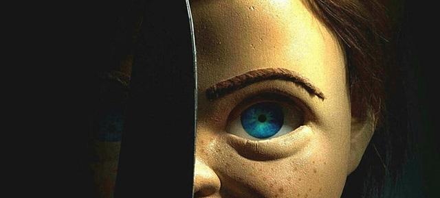 Chucky'nin Yeni Filminin Fragmanı Yayınlandı!