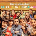 Dedemin Fişi Filminin Fragmanı Yayınlandı!