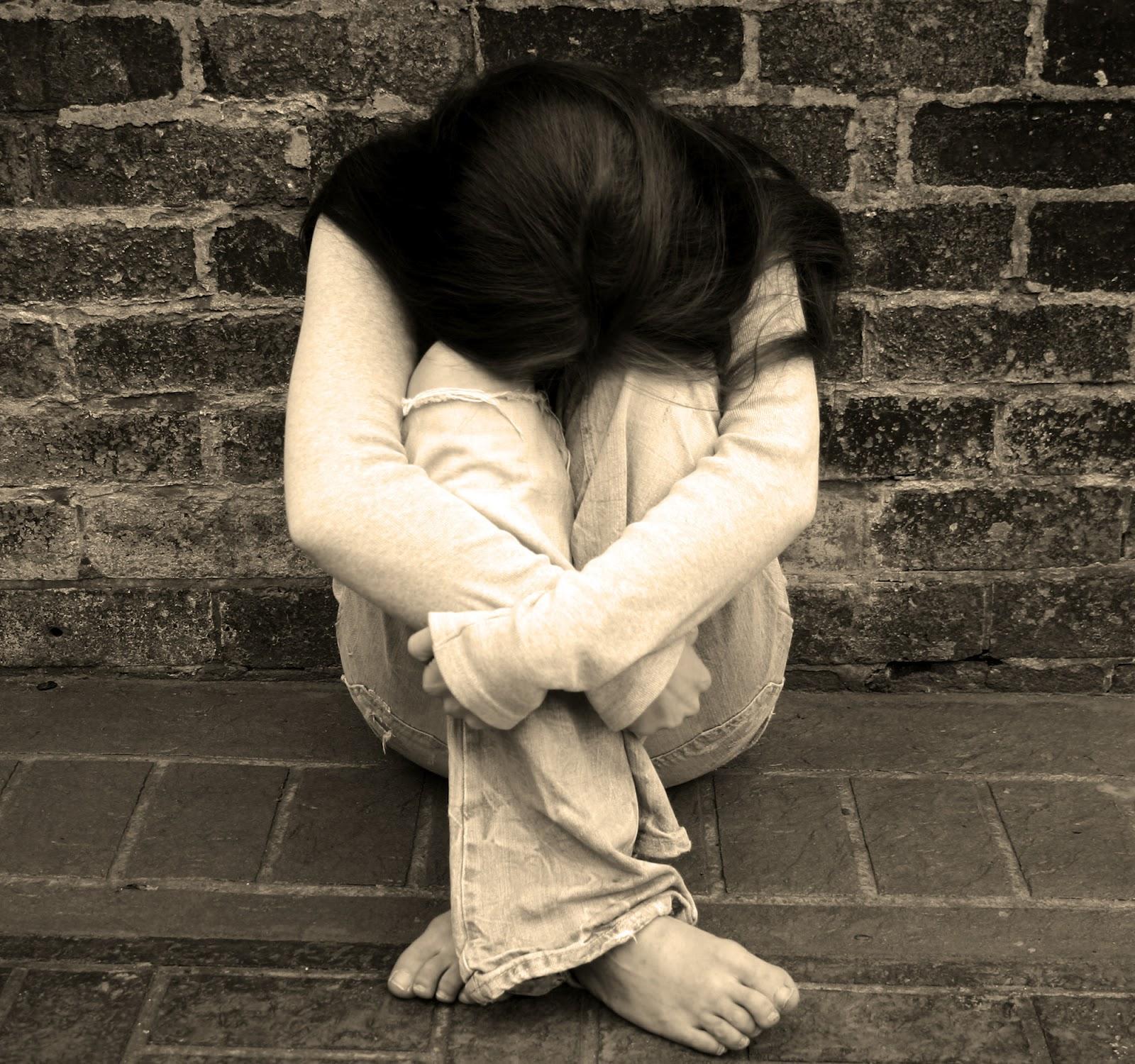 Depresyonun Ayırt Edici Belirtileri Nelerdir?