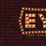 3 Mayıs Eser Yenenler Show Konukları