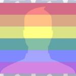 Profil Resimleri Gökkuşağı Rengi Oldu!