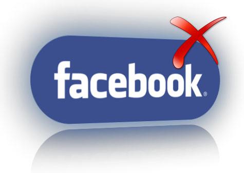 Facebook'ta Sizi Kimin Sildiğini Öğrenin!