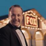 FOX, Yeni Sezon Tanıtımını Yayınladı!