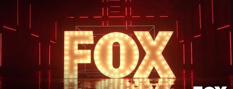Fox TV'nin Yeni Sezon Tanıtımı Yayınlandı!