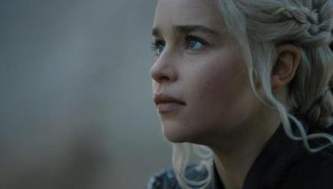 Game Of Thrones 7. Sezon 1. Bölüm Yorumları