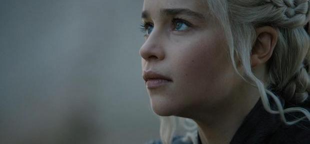 Game Of Thrones 7 Sezon 1 Bölüm Yorumları Her şeyden Bir şey