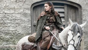 Game Of Thrones 7. Sezon 2. Bölüm Yorumları