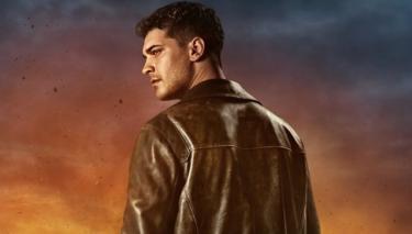 Hakan: Muhafız'ın 2. Sezon Fragmanı Yayınlandı!