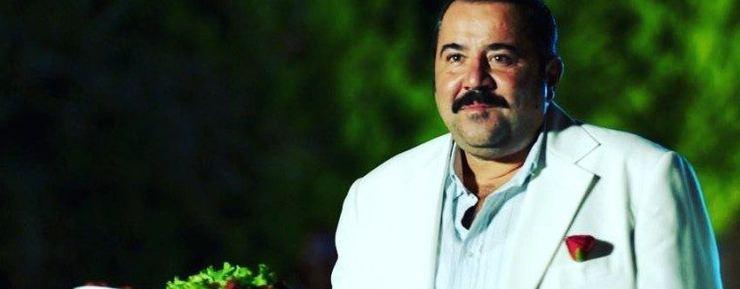 Ata Demirer'in Yeni Filmi Hedefim Sensin'in Fragmanı Yayınlandı!
